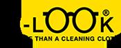 Hi-Look Online logo