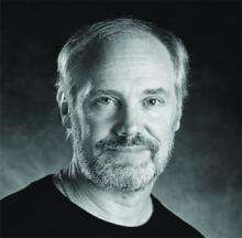 Jim Ellis Chevrolet >> Jim Lamb | Hi-Look Online